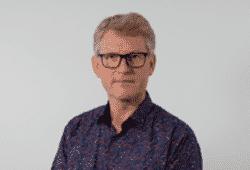 Niels Aalbæk Jensen