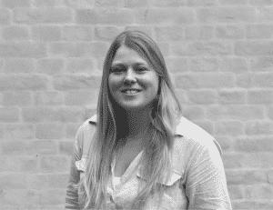 Kirstine Marie Rasmussen