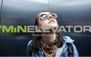 minelevator-ide-til-elevator